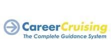 http://www.careercruising.com/
