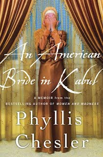https://sites.google.com/a/kisd.org/library/khs/bulldog-reading-club/An-American-Bride-in-Kabul-by-Phyllis-Chesler.jpg?attredirects=0