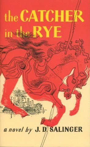 https://sites.google.com/a/kisd.org/library/khs/bulldog-book-blog/thecatcherintherye/catcher%20in%20the%20rye.jpg?attredirects=0