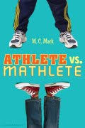 https://sites.google.com/a/kisd.org/library/mlms/bluebonnet-books/athlete.jpg
