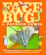 https://sites.google.com/a/kisd.org/library/mlms/bluebonnet-books/facebug_-lewis_jpatrick.jpg