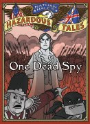 https://sites.google.com/a/kisd.org/library/mlms/bluebonnet-books/onedeadspy.jpg