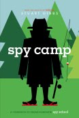 https://sites.google.com/a/kisd.org/library/mlms/bluebonnet-books/spycamp.jpg