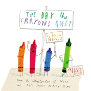 https://sites.google.com/a/kisd.org/library/home/bluebonnet-book-blog/_draft_post/the_day_the_crayons_quit.jpg