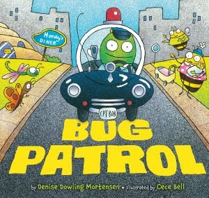 https://sites.google.com/a/kisd.org/library/kilgore-primary-library-databases/2x2-reading-list-2014-2015/2x2-book-blog/_draft_post/bug-patrol-low-res-jpeg.jpg