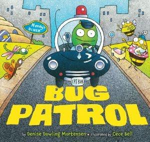 https://sites.google.com/a/kisd.org/library/kilgore-primary-library-databases/2x2-reading-list-2014-2015/2x2-book-blog/_draft_post/bug-patrol-low-res-jpeg.jpg