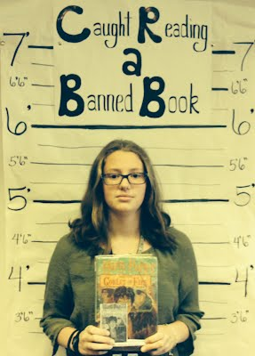 https://sites.google.com/a/kisd.org/library/khs/khs-library-announcements/bannedbookweekmugshots/IMG_1388.JPG