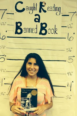 https://sites.google.com/a/kisd.org/library/khs/khs-library-announcements/bannedbookweekmugshots/IMG_1389.JPG