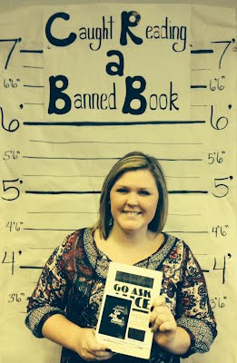 https://sites.google.com/a/kisd.org/library/khs/khs-library-announcements/bannedbookweekmugshots/IMG_1390.JPG