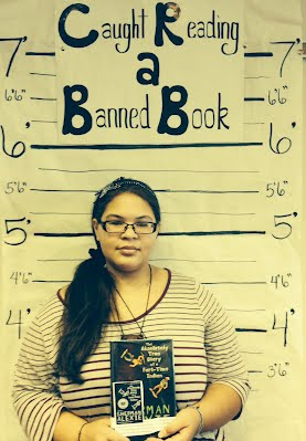 https://sites.google.com/a/kisd.org/library/khs/khs-library-announcements/bannedbookweekmugshots/IMG_1391.JPG