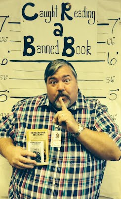 https://sites.google.com/a/kisd.org/library/khs/khs-library-announcements/bannedbookweekmugshots/IMG_1392.JPG.jpeg