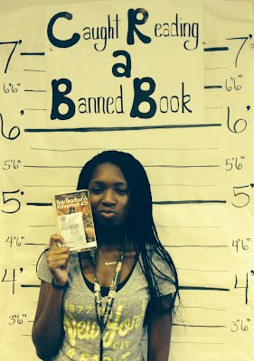 https://sites.google.com/a/kisd.org/library/khs/khs-library-announcements/bannedbookweekmugshots/IMG_1394.JPG