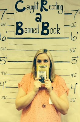 https://sites.google.com/a/kisd.org/library/khs/khs-library-announcements/bannedbookweekmugshots/photo%20(4).JPG