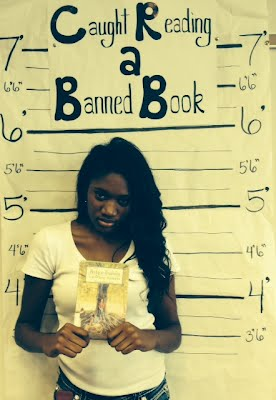 https://sites.google.com/a/kisd.org/library/khs/khs-library-announcements/bannedbookweekmugshots/photo%202%20(1).JPG