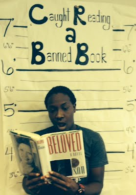 https://sites.google.com/a/kisd.org/library/khs/khs-library-announcements/bannedbookweekmugshots/photo%201%20(1).JPG