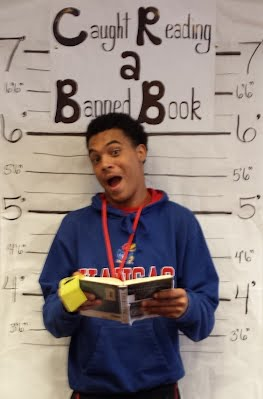 https://sites.google.com/a/kisd.org/library/khs/khs-library-announcements/bannedbookweekmugshots/20140923_085512.jpg