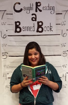 https://sites.google.com/a/kisd.org/library/khs/khs-library-announcements/bannedbookweekmugshots/theireyes.jpg