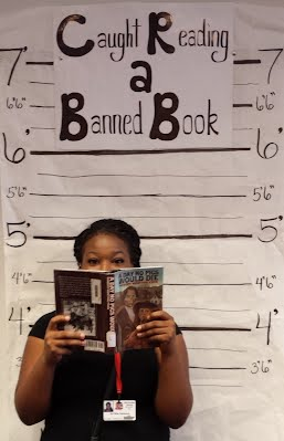 https://sites.google.com/a/kisd.org/library/khs/khs-library-announcements/bannedbookweekmugshots/adaynopigswoulddie.jpg