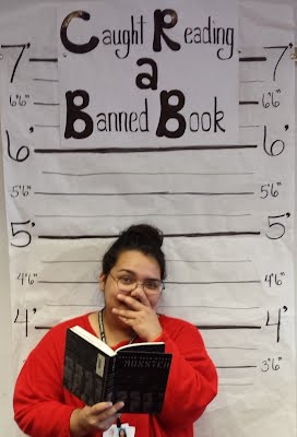 https://sites.google.com/a/kisd.org/library/khs/khs-library-announcements/bannedbookweekmugshots/monster.jpg