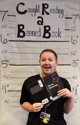 https://sites.google.com/a/kisd.org/library/khs/khs-library-announcements/bannedbookweekmugshots/bookbanning.jpg