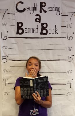 https://sites.google.com/a/kisd.org/library/khs/khs-library-announcements/bannedbookweekmugshots/monsterk.jpg