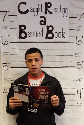 https://sites.google.com/a/kisd.org/library/khs/khs-library-announcements/bannedbookweekmugshots/youcantreadthis.jpg