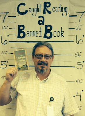 https://sites.google.com/a/kisd.org/library/khs/khs-library-announcements/bannedbookweekmugshots/photo%203%20(1).JPG