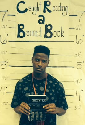 https://sites.google.com/a/kisd.org/library/khs/khs-library-announcements/bannedbookweekmugshots/photo%202%20(2).JPG