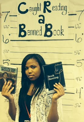 https://sites.google.com/a/kisd.org/library/khs/khs-library-announcements/bannedbookweekmugshots/photo%201%20(2).JPG