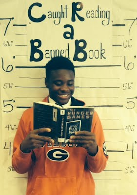 https://sites.google.com/a/kisd.org/library/khs/khs-library-announcements/bannedbookweekmugshots/photo%203%20(2).JPG