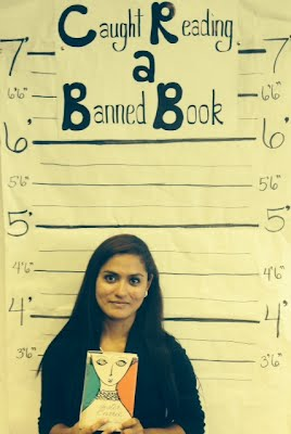 https://sites.google.com/a/kisd.org/library/khs/khs-library-announcements/bannedbookweekmugshots/photo%202%20(3).JPG