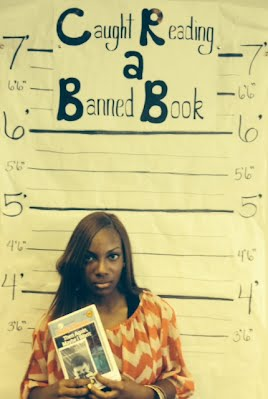 https://sites.google.com/a/kisd.org/library/khs/khs-library-announcements/bannedbookweekmugshots/photo%201%20(3).JPG