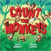 https://sites.google.com/a/kisd.org/library/heights/2x2-reading-list-2014-2015/2x2-book-blog/_draft_post-1/count%20the%20monkeys.jpg