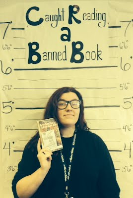 https://sites.google.com/a/kisd.org/library/khs/khs-library-announcements/bannedbookweekmugshots/photo%20(17).JPG