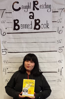 https://sites.google.com/a/kisd.org/library/khs/khs-library-announcements/bannedbookweekmugshots/samantha.jpg