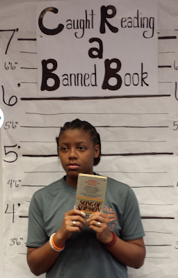 https://sites.google.com/a/kisd.org/library/khs/khs-library-announcements/bannedbookweekmugshots/amber.png