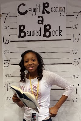 https://sites.google.com/a/kisd.org/library/khs/khs-library-announcements/bannedbookweekmugshots/angelica.jpg