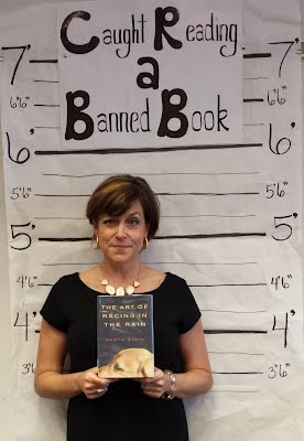 https://sites.google.com/a/kisd.org/library/khs/khs-library-announcements/bannedbookweekmugshots/artofracingintherain.jpg