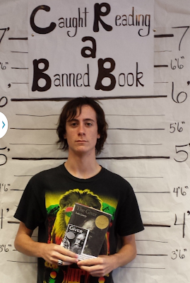 https://sites.google.com/a/kisd.org/library/khs/khs-library-announcements/bannedbookweekmugshots/charles.png