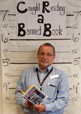 https://sites.google.com/a/kisd.org/library/khs/khs-library-announcements/bannedbookweekmugshots/dubois.jpg