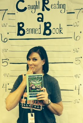 https://sites.google.com/a/kisd.org/library/khs/khs-library-announcements/bannedbookweekmugshots/photo%20(18).JPG