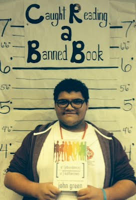https://sites.google.com/a/kisd.org/library/khs/khs-library-announcements/bannedbookweekmugshots/photo%20(19).JPG