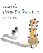 https://sites.google.com/a/kisd.org/library/home/bluebonnet-book-blog/_draft_post/lestersdreadfulsweaters.jpg