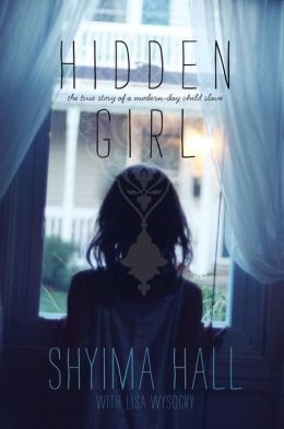 https://sites.google.com/a/kisd.org/library/khs/bulldog-book-blog/_draft_post/hidden%20girl.JPG