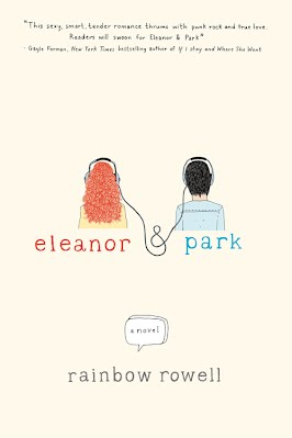 https://sites.google.com/a/kisd.org/library/khs/bulldog-book-blog/_draft_post/EleanorPark_cover2.jpeg