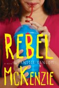 https://sites.google.com/a/kisd.org/library/home/bluebonnet-book-blog/_draft_post/ransom_rebel-mckenzie.jpg