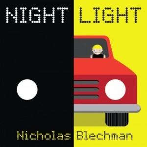 http://nicholasblechman.com/