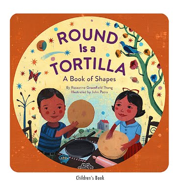 https://sites.google.com/a/kisd.org/library/kilgore-primary-library-databases/2x2-reading-list-2014-2015/RoundTortilla.Book.Store.jpg