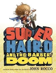 http://roccoart.com/super-hair-o-and-the-barber-of-doom-2/